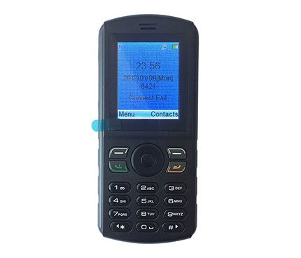 PES50 WIRELESS WIFI SIP PHONE