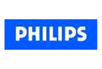 Pearl's partner PHILIPS