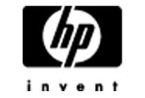 Pearl's partner HP