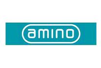 Pearl's partner amino