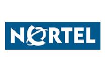 Pearl's partner Nortel