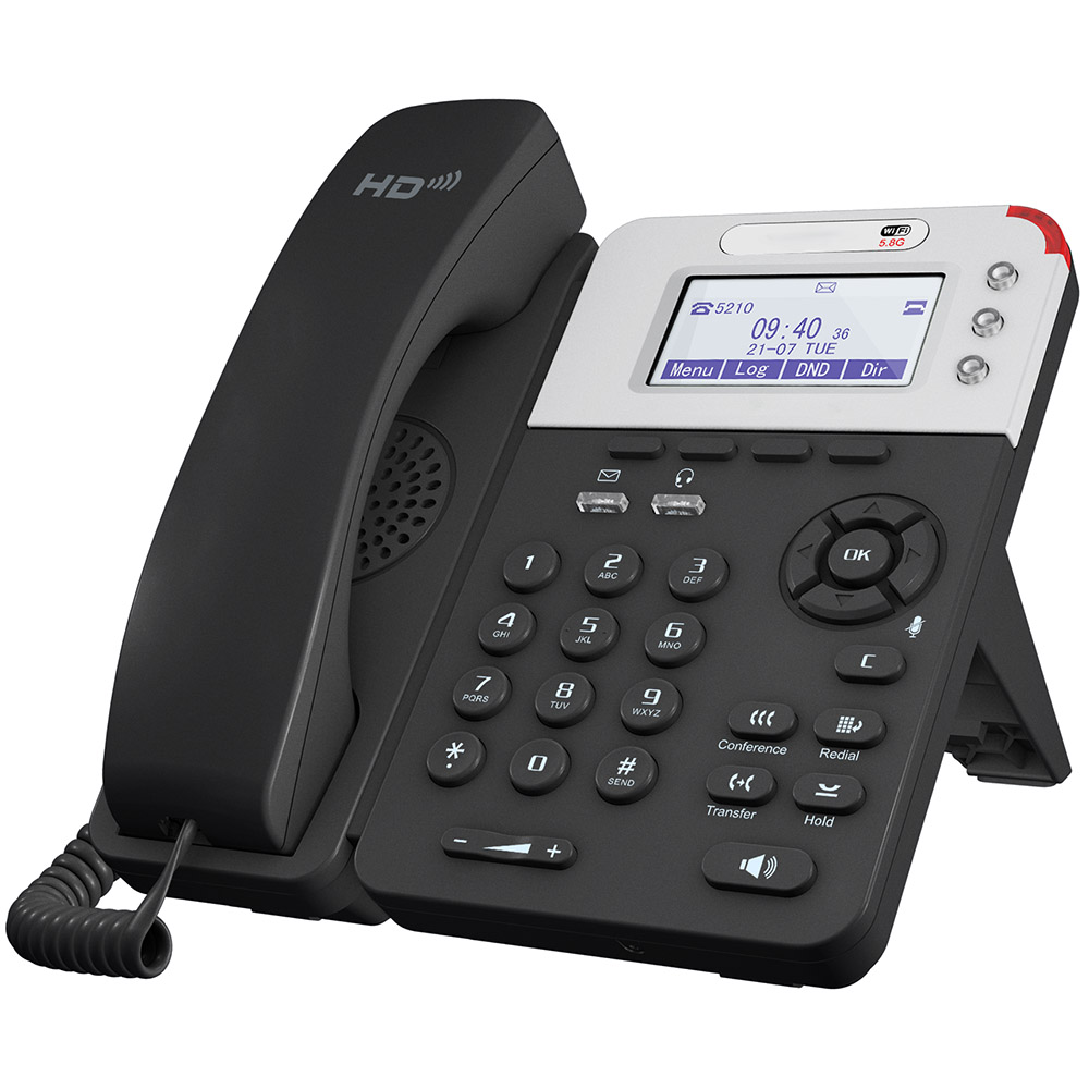 VOIP phone system installed in Formby - Arantec Telecoms
