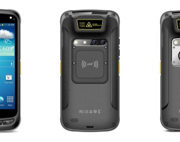 pearl rugged phones