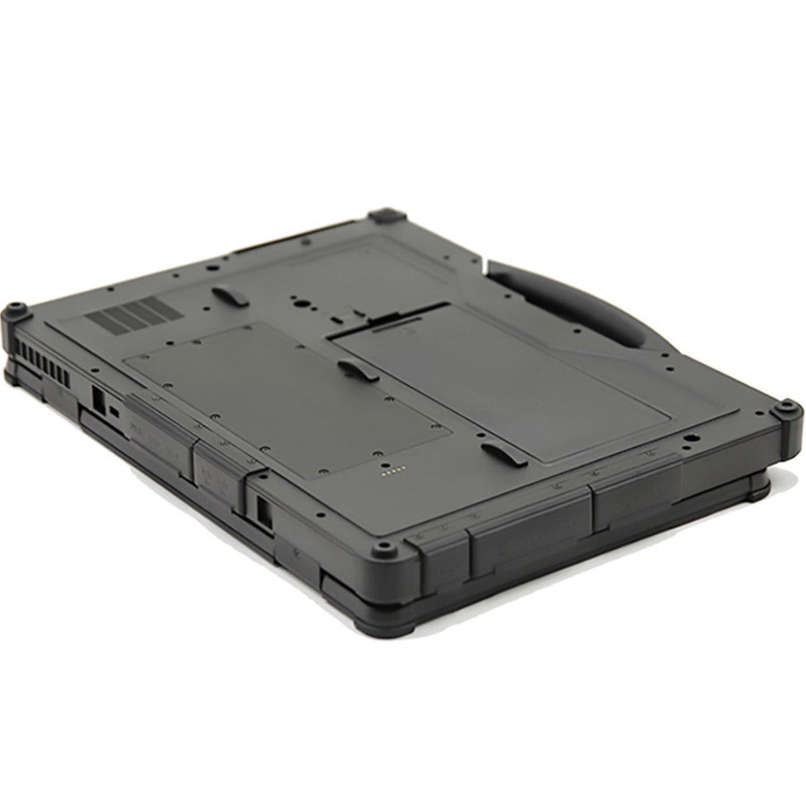 How to Choose a Right Rugged Notebook for Oil Exploration?
